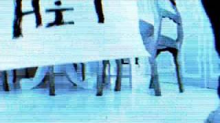 """DYLANMANIA par Béatrice Ardisson - Clip """"Slumcats - Subterranean Homesick Blues"""""""