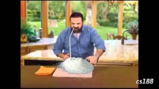[YTP] Billy Mays
