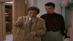 Columbo#Wer zuletzt lacht#1990#Gast Star Ian Buchanan#Deutsch