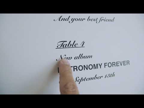 Metronomy – Wedding Bells