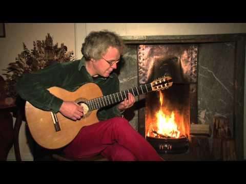 Mark Anthony McGrath - Je t'aime (Serge Gainsbourg)