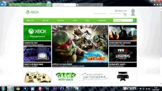How To Get Angry Birds Trilogy Xbox 360 Game - FREE!