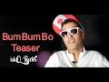 Bum Bum Bo Teaser IshQ Bector mp3
