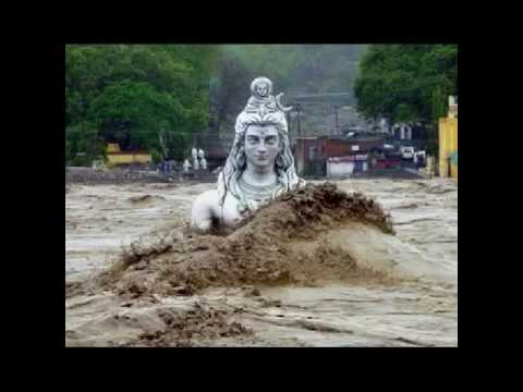 Om Nama Shivaya Nama Shivaya Hara Hara Bole...