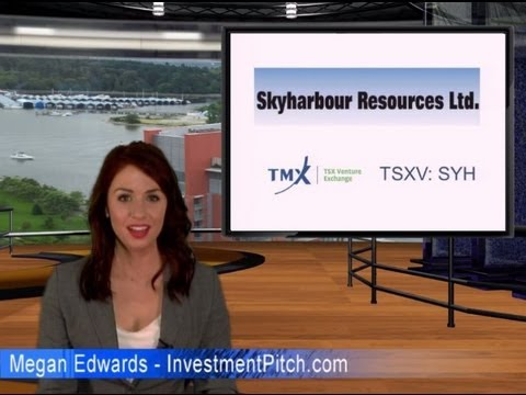 Skyharbour Resources (TSXV: SYH) Acquires Portfolio of Claims in Athabasca Basin