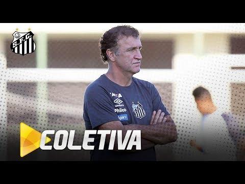 CUCA | COLETIVA (17/08/18)
