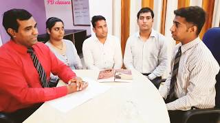 ICICI #Bank #Interview questions Video   #ICICI Interview questions and answers