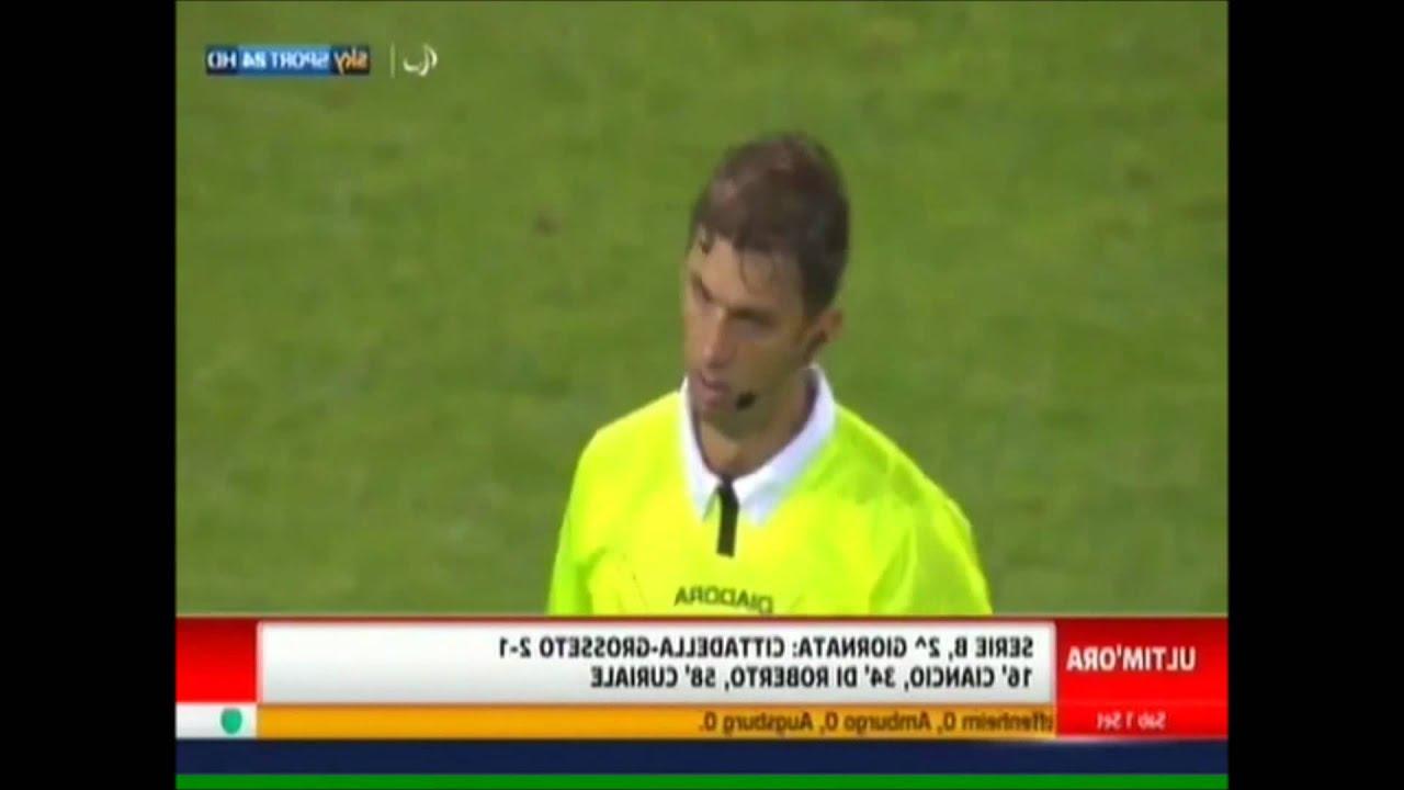 Bologna vs Milan 1-3 (Highligts) 01-09-2012 |HD| By Boa10 ...