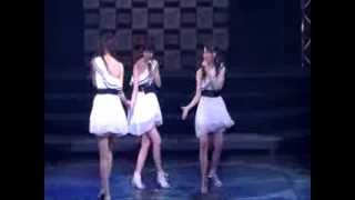 2011/03/13 ASH発表会ユニット 1ch.