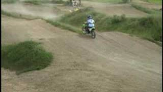 Action MX Thumbnail
