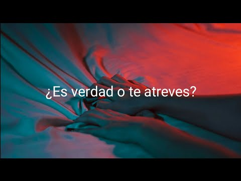 Limit To Your Love - James Blake (Sub. Español) - Cover