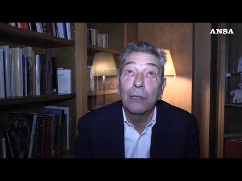 MILLE IDEE PRANZO E CENA PER L'ESTATE - Ricette facili from YouTube · Duration:  6 minutes 33 seconds