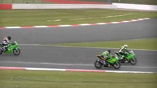 Video Kawasaki Team green race 2,,Silverstone 2016 download MP3, 3GP, MP4, WEBM, AVI, FLV Mei 2018