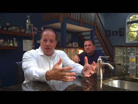James case study day 35 - become a business loan broker