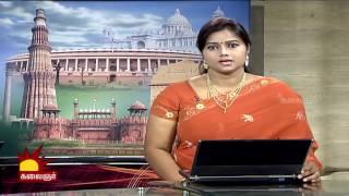 Devika sukumaran news reader