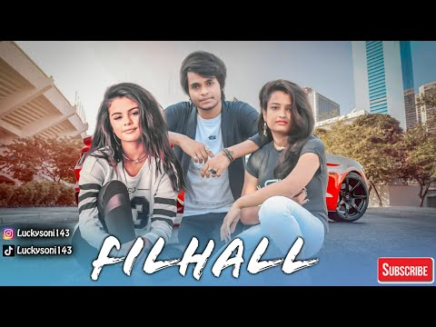 main-kisi-aur-ka-hun-|-filhaal-songbpraak-|-jaani-|-akshay-kumar-|-official-video-2019-|-lucky-soni