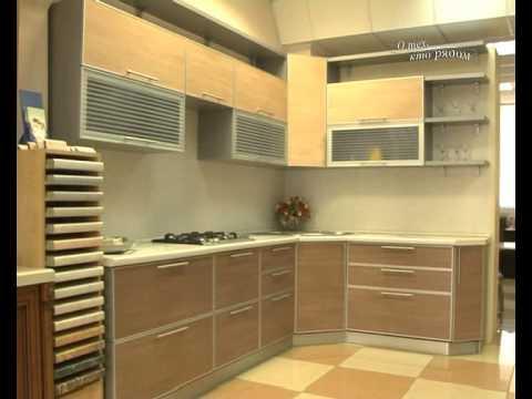 Мебельная фабрика КРАМУС (г. Краснодар)