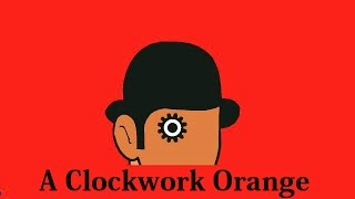 A Clockwork Orange - LittleBigPlanet 3 LBP3 PS4