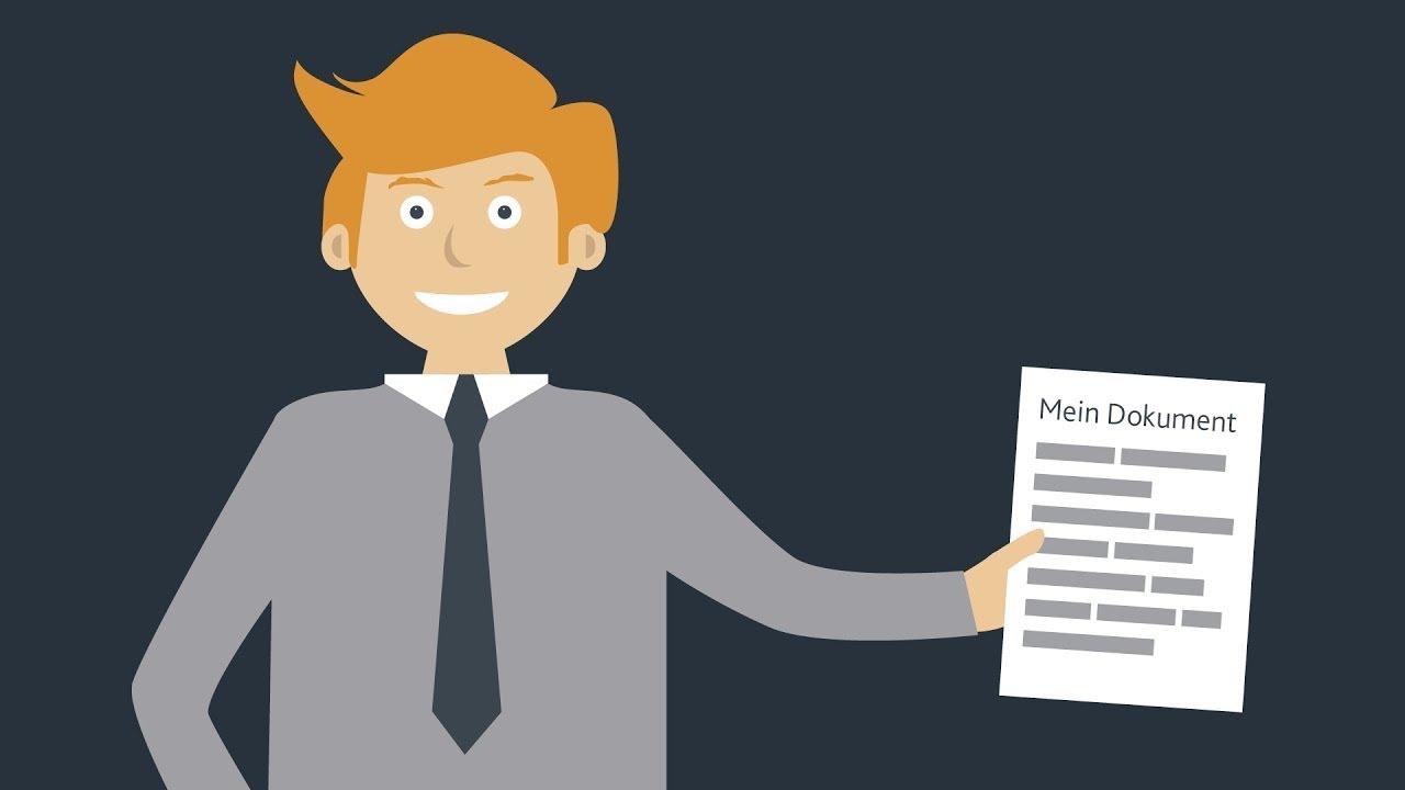 Arbeitsvertrag Für Werkstudenten Erstellen Smartlaw