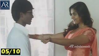 High School 2 Telugu Movie Part 5/10   Namitha, Kartis, Parthiban   AR Entertainments