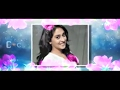 regina cassandra rejected a superstar movie malayalam hot videos mollywood news