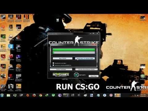 Сервера cs go no steam с музыкой точная дата выхода кс го в стиме
