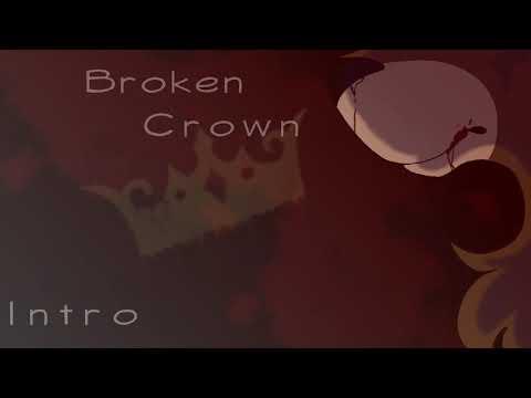 Broken Crown Multi-Fandom MAP OPEN (25/32 Taken) (1/32 Done)