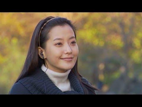 SAD LOVE STORY Episode 6 - Kwon Sang Woo, Hee Sun Kim, Jung Hoon Yun ENG SUBS, HD