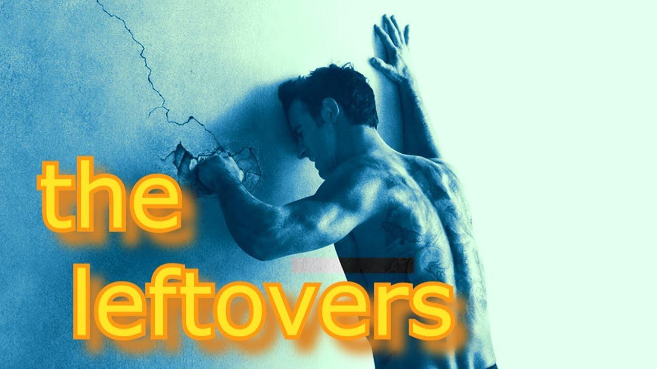 THE LEFTOVERS serie recomendadísima! HBO, sinopsis, review y opinión temporada 3 / ygritteysnow ...