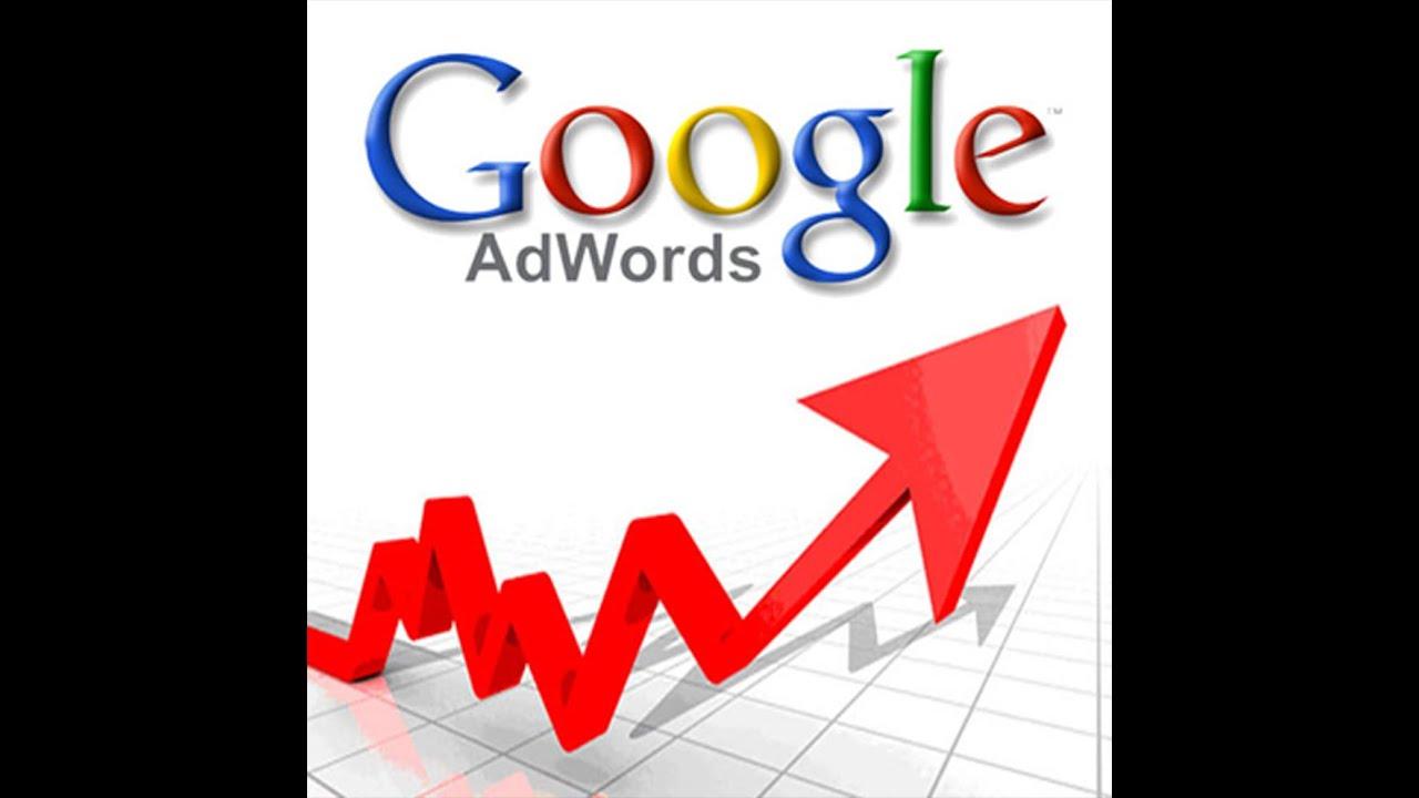 Como divulgar no google adwords контекстная реклама с оплатой за результат