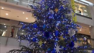 今回、アスナルライブにてこんどうゆみかさんがクリスマスの曲を弾き語...