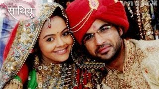 Ahem & Gopi FINALLY TOGETHER in Star Plus Saath Nibhana Saathiya 14th March 2014 FULL EPISODE
