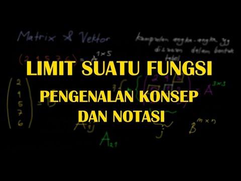 Simple Linear Regression Parameter Estimation - Eng Subtitleиз YouTube · Длительность: 5 мин54 с