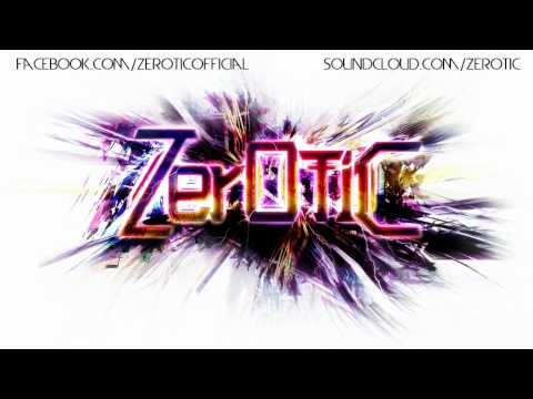 Leona Lewis - Trouble (Zerotic Remix)