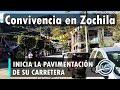 Video de Santiago Zoochila