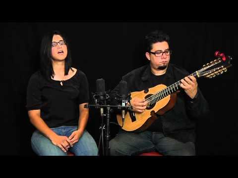 La Borinqueña - Himno de Puerto Rico