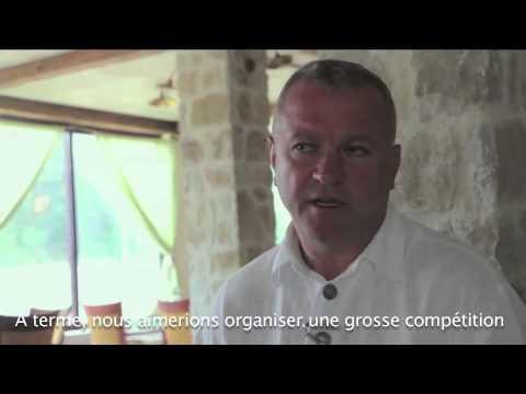 L'Esprit du Judo n°51 - Les inédits du mag - Dojo du monde au Monténégro