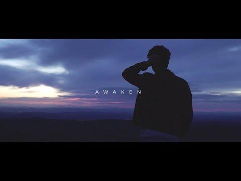 Awaken | Cinematic Travel Video | La Côte d'Azur | Sony a6300 + Moza Air