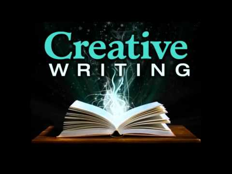 How to Teach Creative Writing Techniques, Part 4 from YouTube · High Definition · Duration:  14 minutes 44 seconds  · 33.000+ views · uploaded on 20.02.2012 · uploaded by Kristin Pedemonti