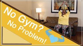 Fitness Recreation Sport