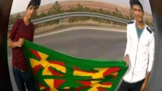 YPG marşı☆ ☆