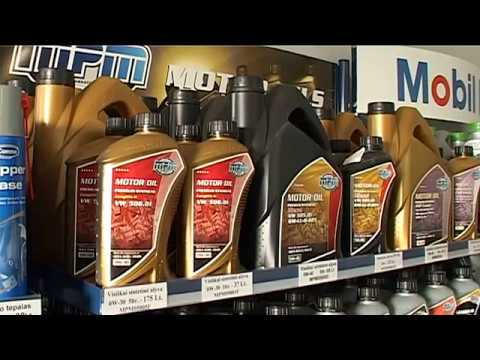 mpm motor oil vw youtube. Black Bedroom Furniture Sets. Home Design Ideas