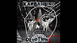 Kap Bambino - The Lost