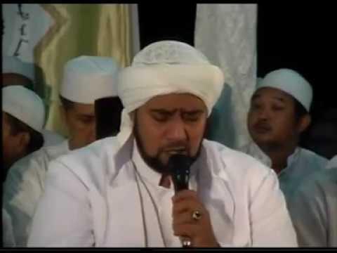 Sholawat Ya Robbama Makkah -  Habib Syech Bin Abdul Qodir Assegaf (Kudus Bersholawat)
