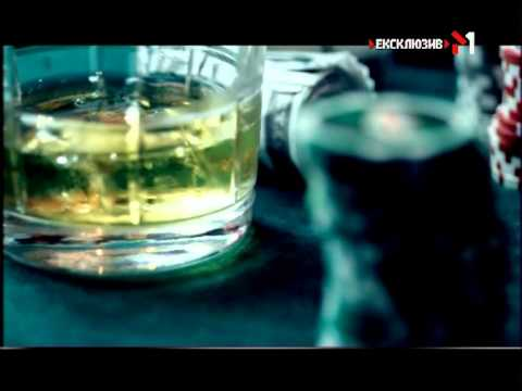 Miloskaja Pobeditel official video