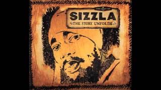 Sizzla - Dem Ah Wonder