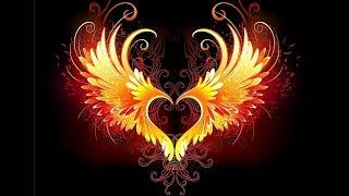 639 Hz Manifest LOVE ➤ Sleep Music ➤ Attract Positive Relationships ➤ HEAL DEEPLY
