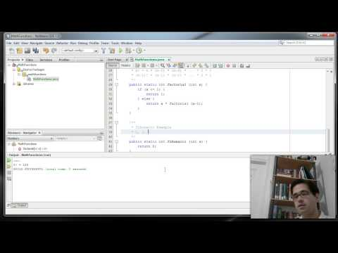 java-tutorial:-recursion