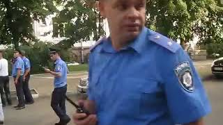 2013/2014. 5 тур. 09.08.2013. Металлург - севастополь