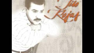 Tito Rojas - Quiero Hacerte el Amor
